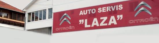 Limarsko-farbarski radovi i rezervna limarija za sve tipove vozila